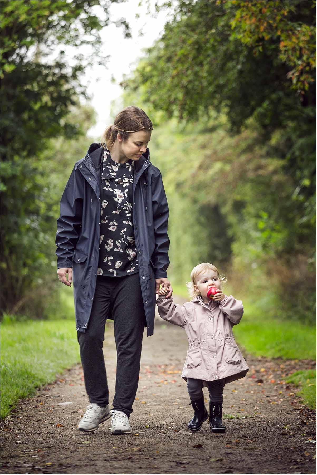 børnefotografer Haderslev