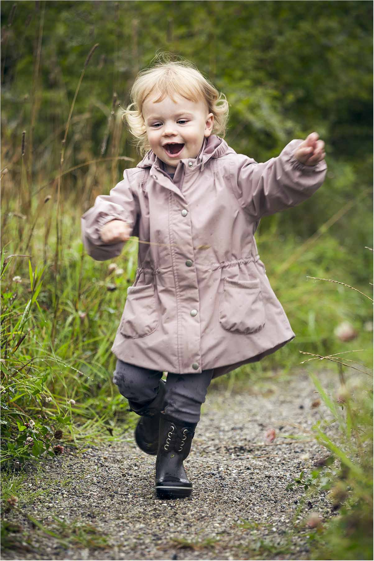 børnefotografering SKANDERBORG
